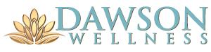 Dawson Wellness